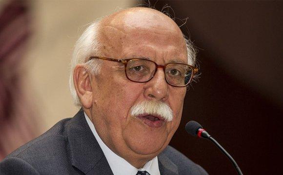 Turkey, Qatar to establish