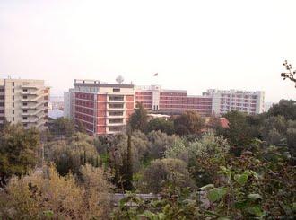 Koc University Ranking Visit Turkey For Education