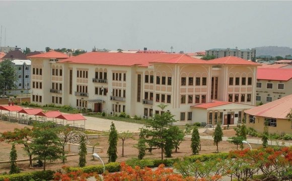 International School in Turkey fees