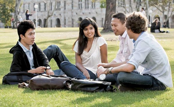 Study in Turkey for Bangladeshi students