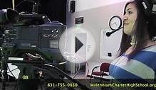 2014 Millennium Charter High School Recruitment Video