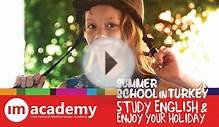 Best Summer English Language Schools