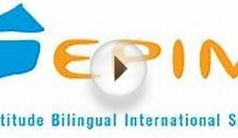 Bilingual international schools