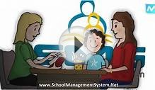 Introduction to School Management System