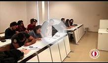 METU NCC - Guidance and Psychological Counseling