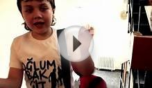 PERFECT ENGLISH Singing Karate Class,(Perfect Kids Club,8