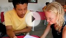 Rangjung Yeshe Institute - What is it like to study in Nepal?