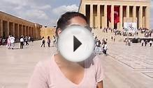 Turkey Study Abroad 2015 (Official Trailer)